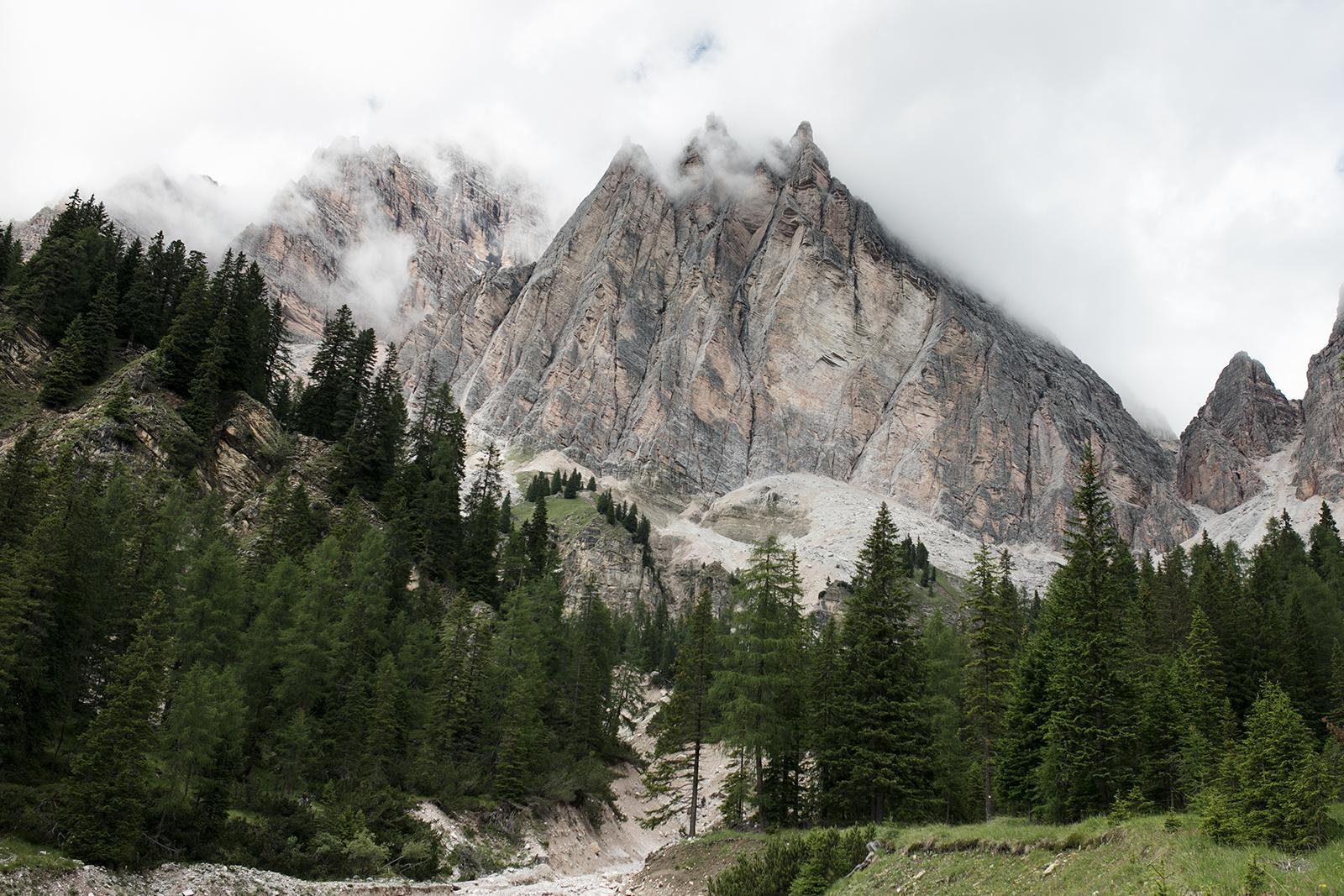 Dolomites-blog