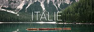 Italie-2