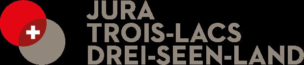 Logo_j3l
