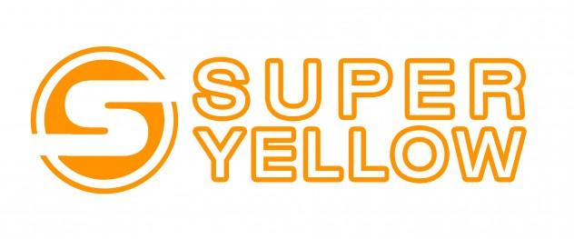 SuperYellow_logo