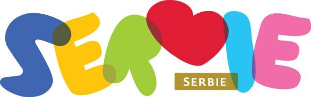 logo_SERBIA