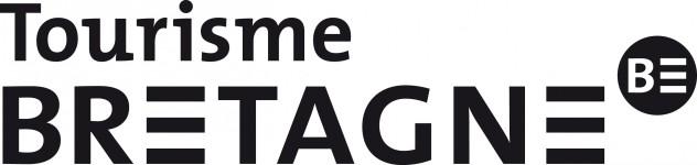 logo_grand_public