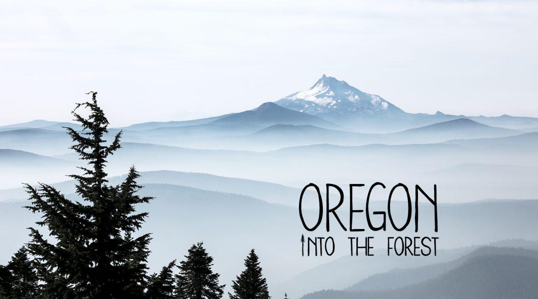 Une semaine dans l'Oregon, entre incontournables et lieux secrets