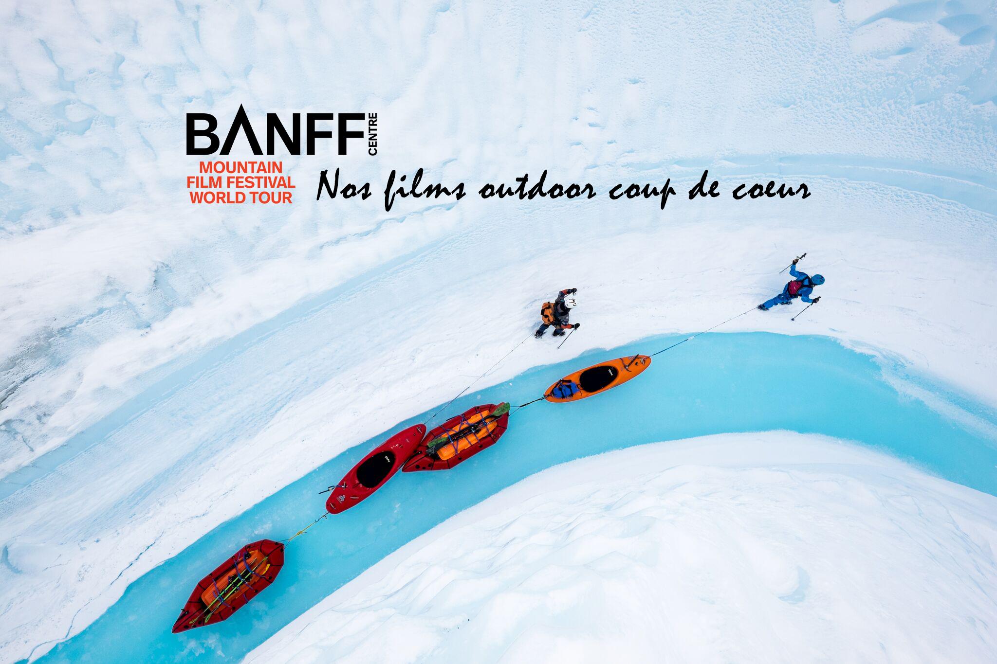Banff Film Festival
