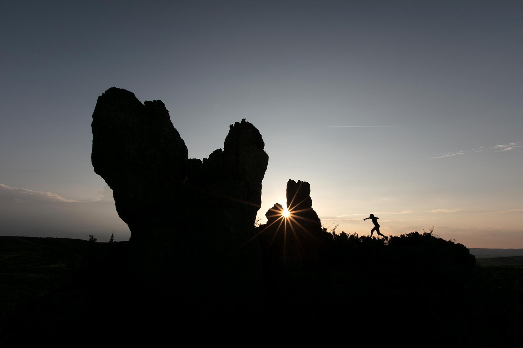 Les plus beaux paysages de l'Aveyron