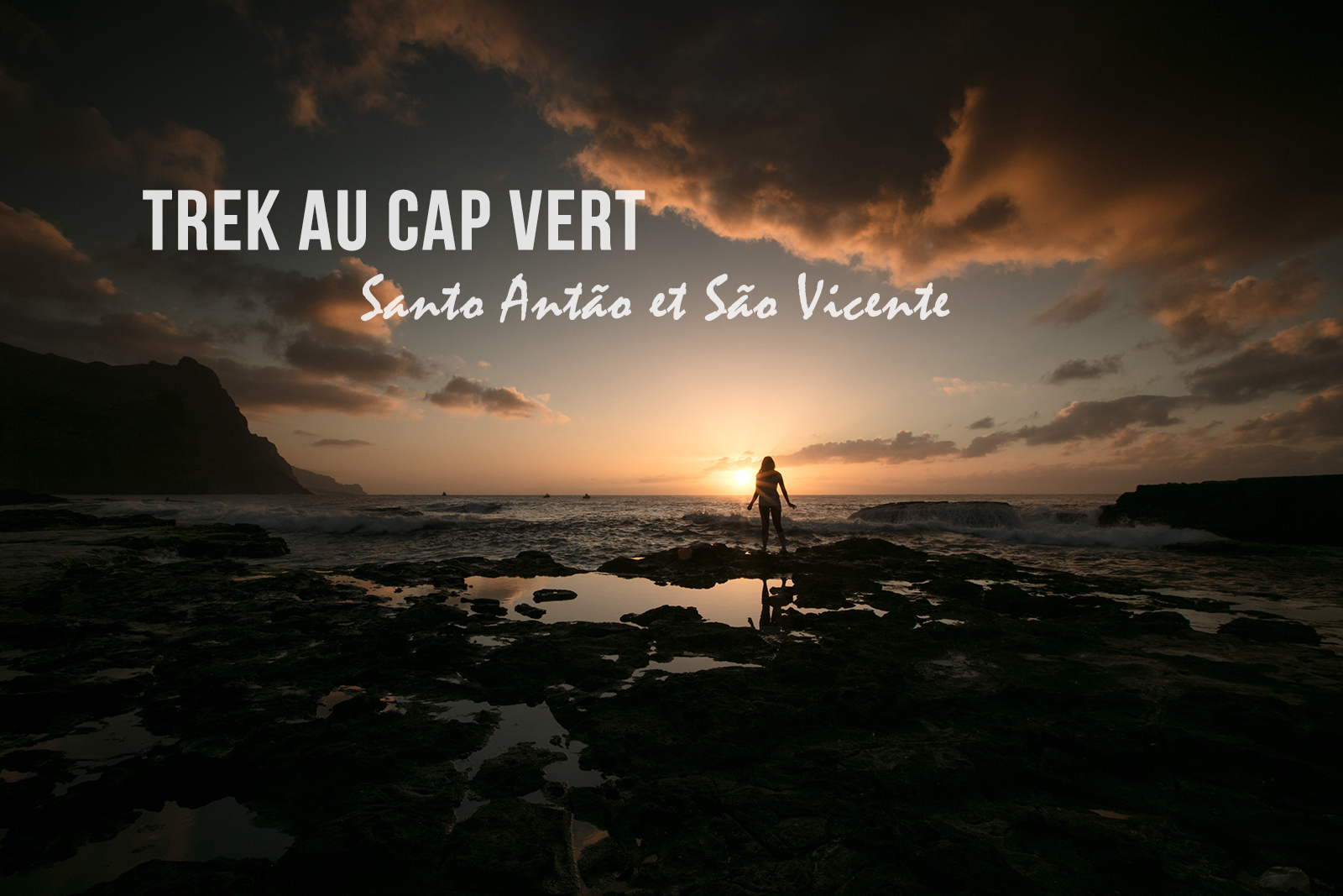 Blog Voyage Cap Vert