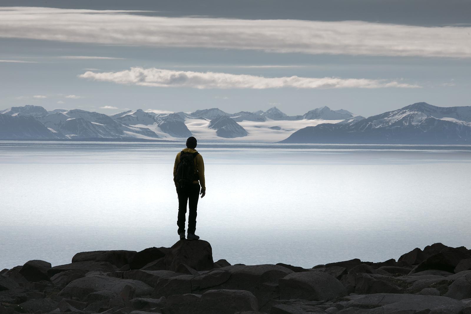 randonnee-templefjord-svalbard