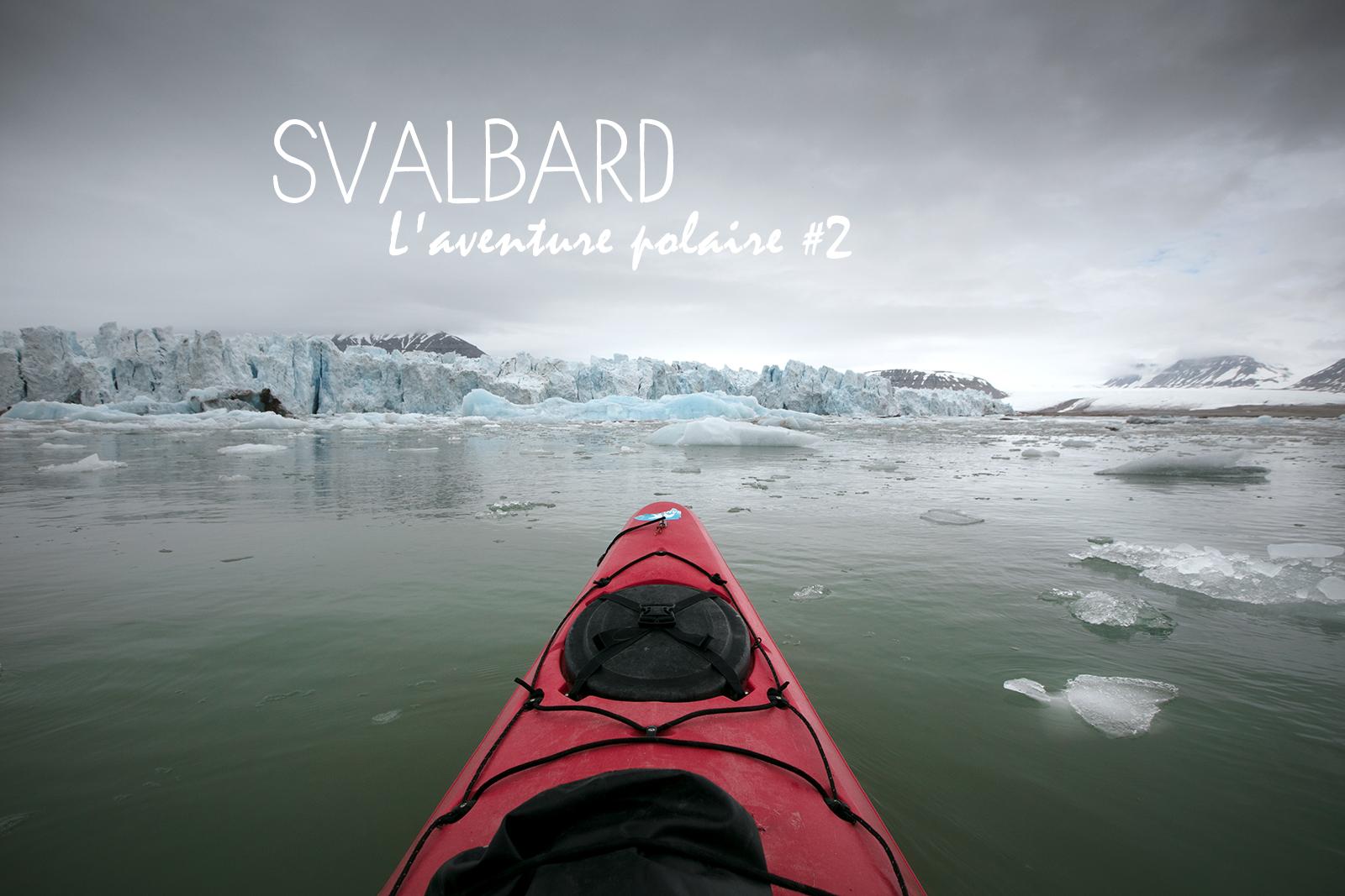 blog-voyage-svalbard-recit