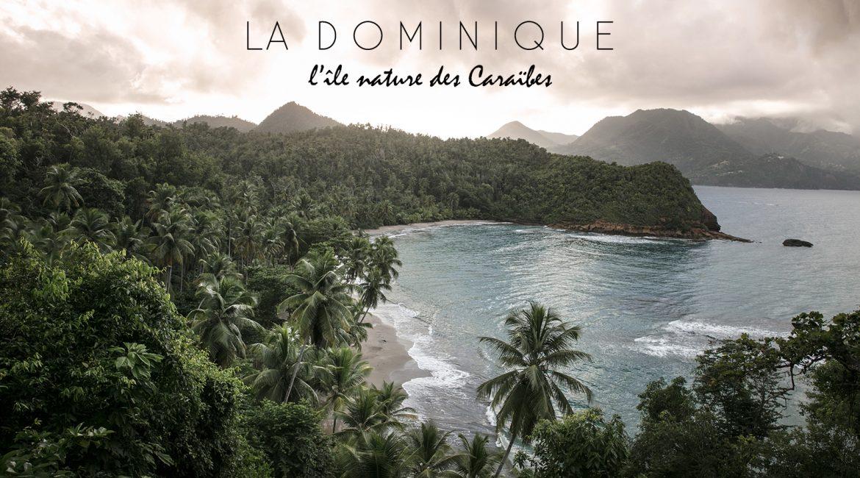 Visiter la Dominique, l'île nature des Caraïbes